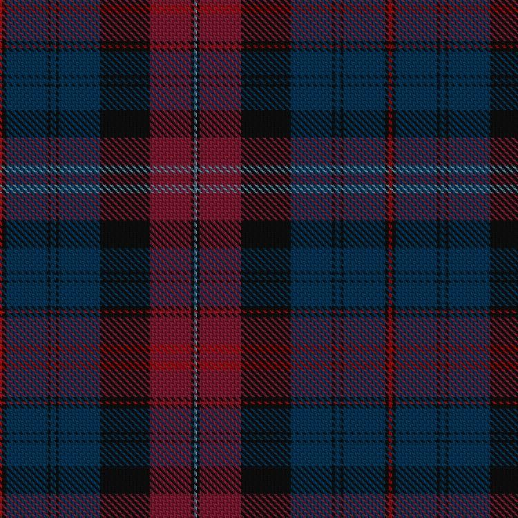 Tartan image: Evans of Wales) Guess this means i'll have to
