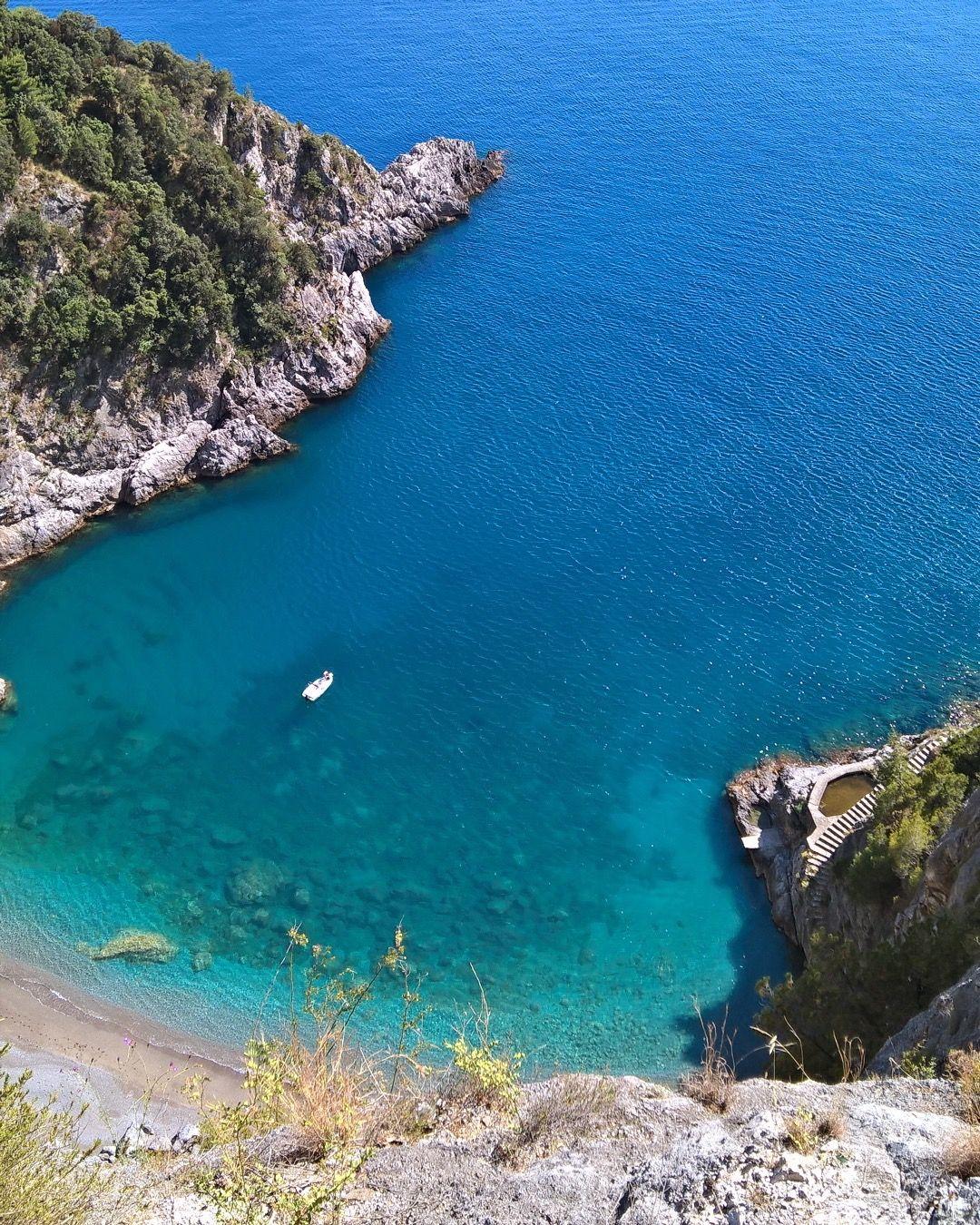 Maiori - Salerno | Luoghi, Turismo, Foto
