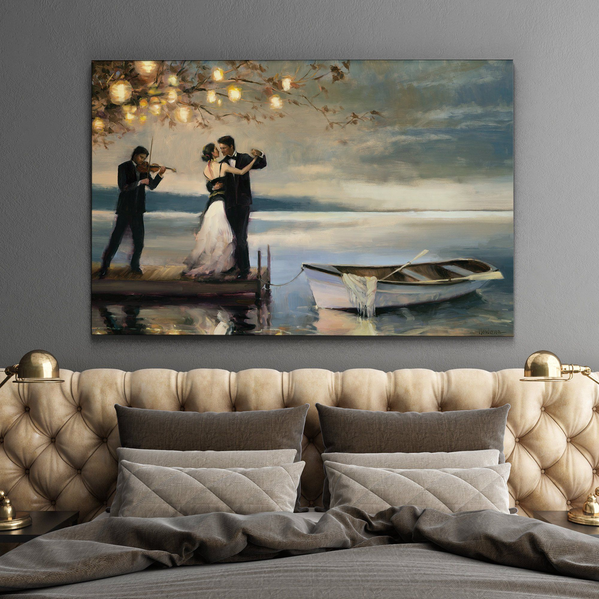 Office Wall Decor Ideas Awesome Wall Art For Master Bedroom In