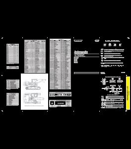Best download cat caterpillar electrical schematic 320c