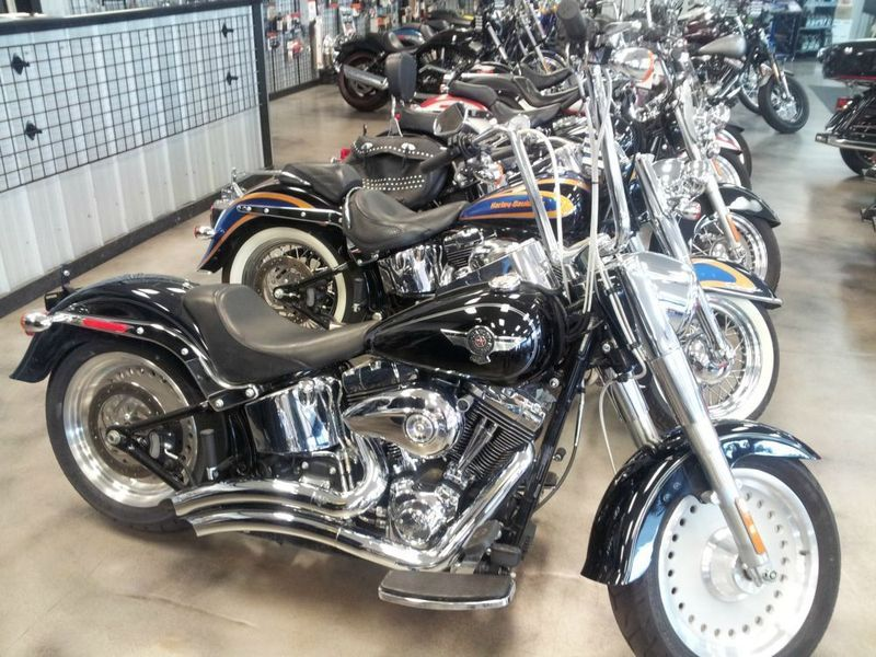 pin on motorcycles sold