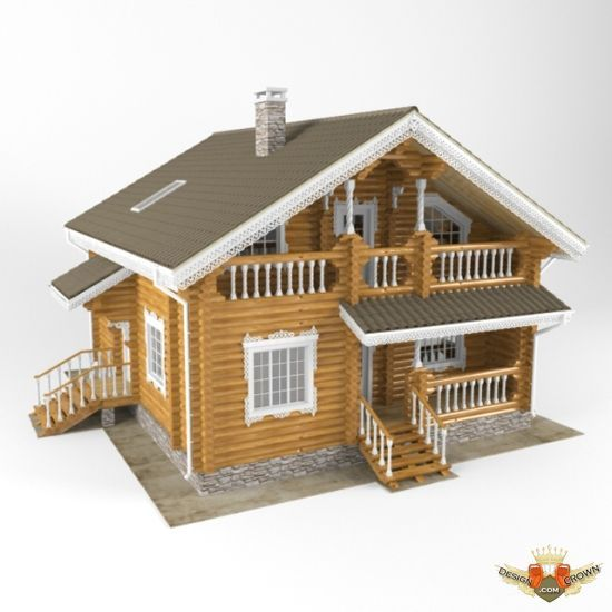 Download 3d Models Houses