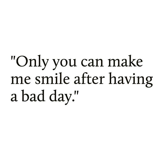 Tag someone special | Short quotes, Having a bad day, Quotes