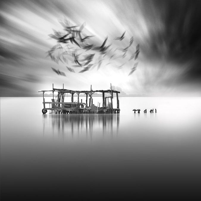 dream-land-vassilis-tangoulis-07