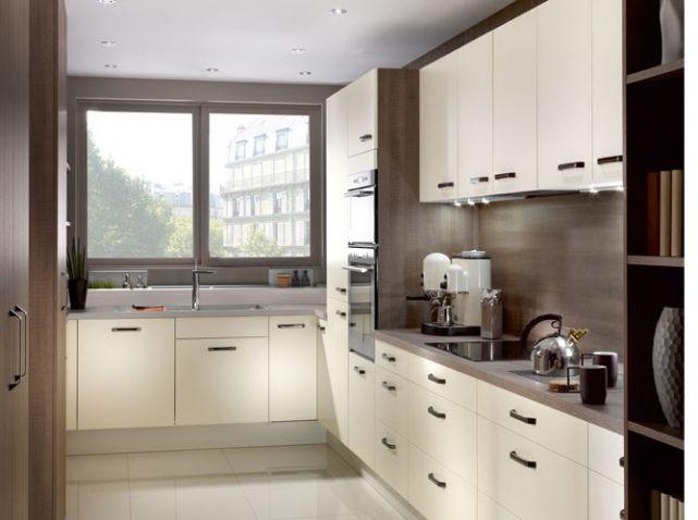 a dcouvrir aussi notre slection dlectromnager et dquipements daccessoires de rangements pour vos meubles de cuisines - Meuble De Rangement Pour Petite Cuisine