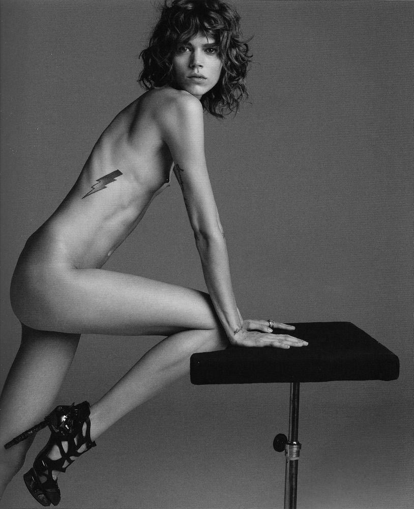 Miranda cosgrove real nude