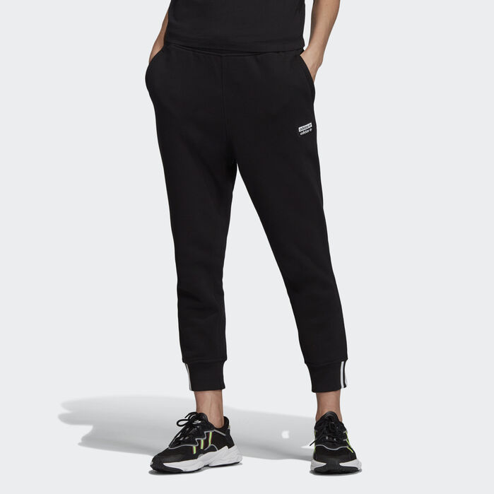 31b2dbb2 Pants Black XS,S,M,L,XL Womens in 2019 | Products | Adidas pants ...