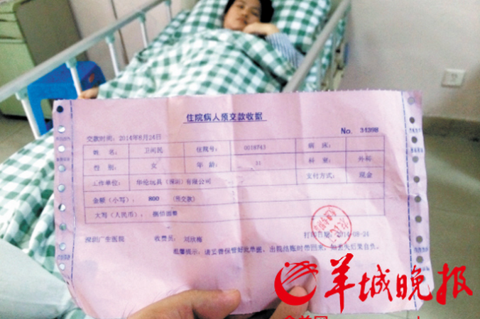 Pin on Stop Forced Live Organ Harvesting in China