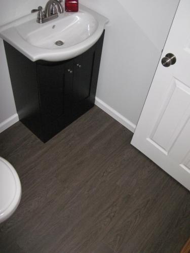 allure ultra 75 in x 476 in durban oak luxury vinyl plank flooring 198 sq ft case - Allure Plank Flooring