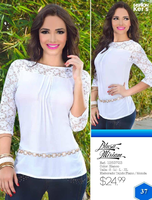 Campana 37 2014 White Salwar Suit Fashion Women