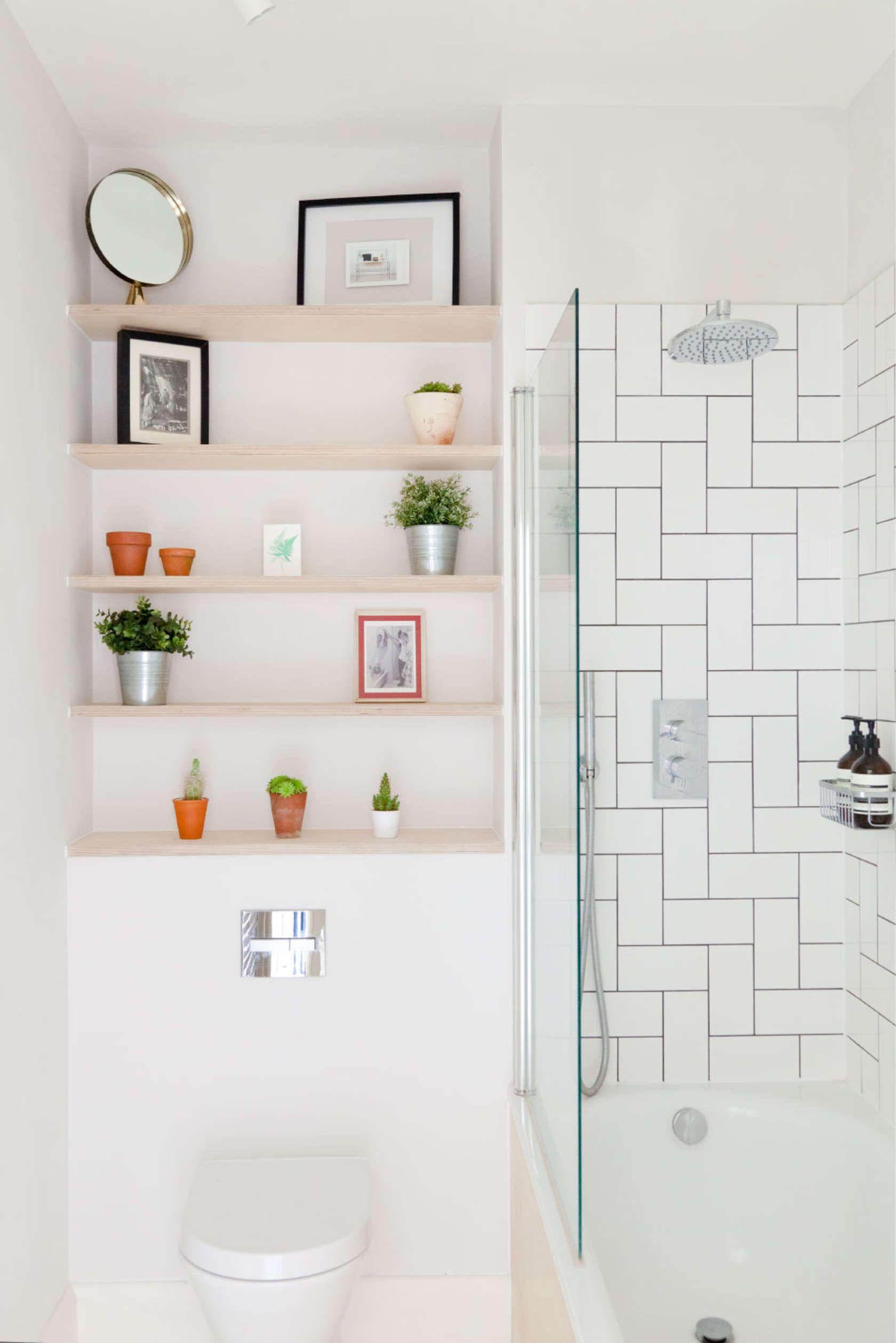 Simple Bathrooms Limited beautiful simple bathrooms limited homely idea small bathroom