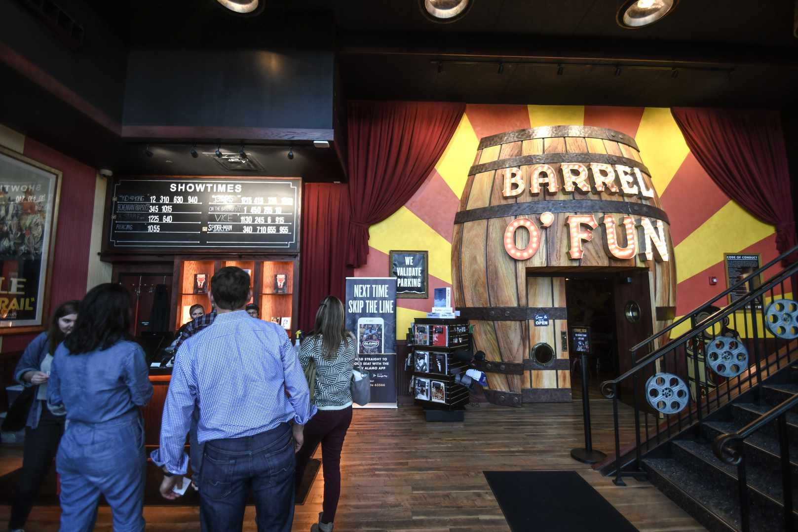 Amazing Things to Do in Downtown Austin, Texas   Downtown ...