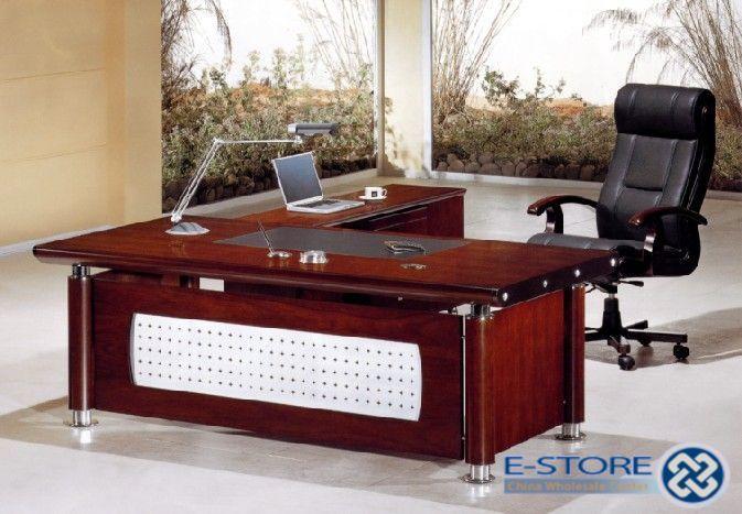 4 Conference Room Tables Jpg 350 250 Pixels Office Furniture Pinterest