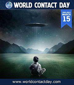 Worldcontactday.jpg