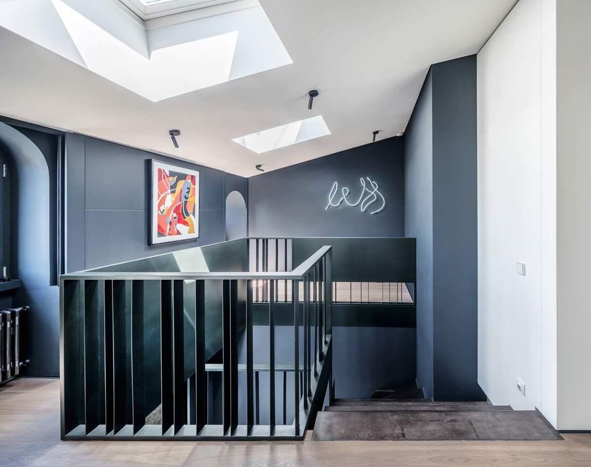 Pin by Andrea Lajti on home Apartment renovation