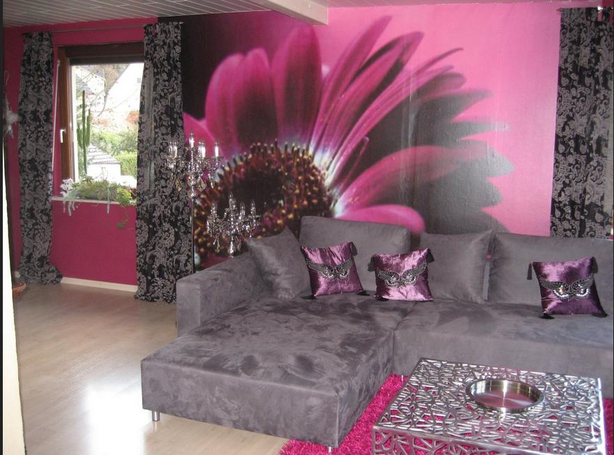 Wohnbeispiele Wohnzimmer wohnbeispiele wohnzimmer luxus wohnzimmer atmosphäre und wunderbare