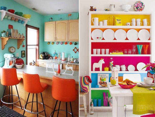 cozinha-colorida-parede