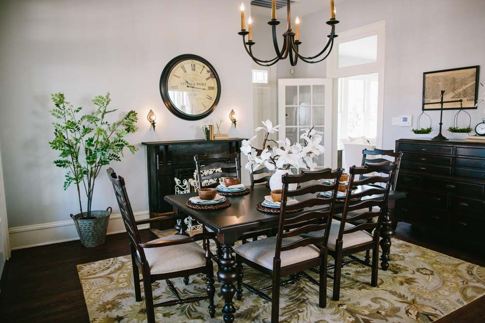 Find This Pin And More On House Fixer Upper Episode Twelve