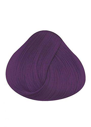 Review Of La Riche Directions Vegan Plum Hair Dye Plum Hair Plum Hair Dye Dyed Hair