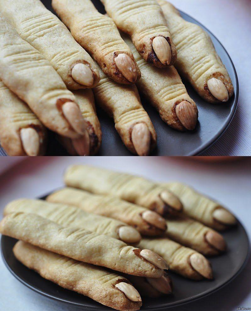 Halloween Food Ideas For Party Хэллоуин блюда, Хэллоуин
