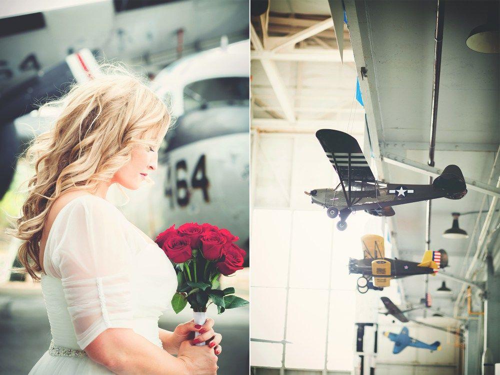 Canton Wedding Photographer Military wedding, Wedding