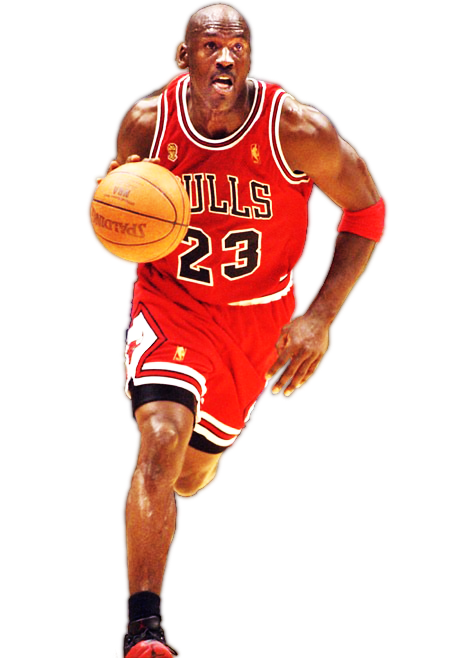 karl malone png Google Search Michael jordan, Jordan