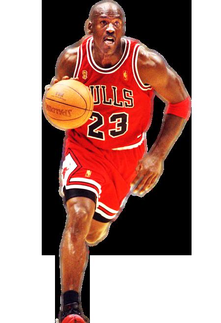 Michaeljordan Png 450 658 Michael Jordan Karl Malone Jordan Background
