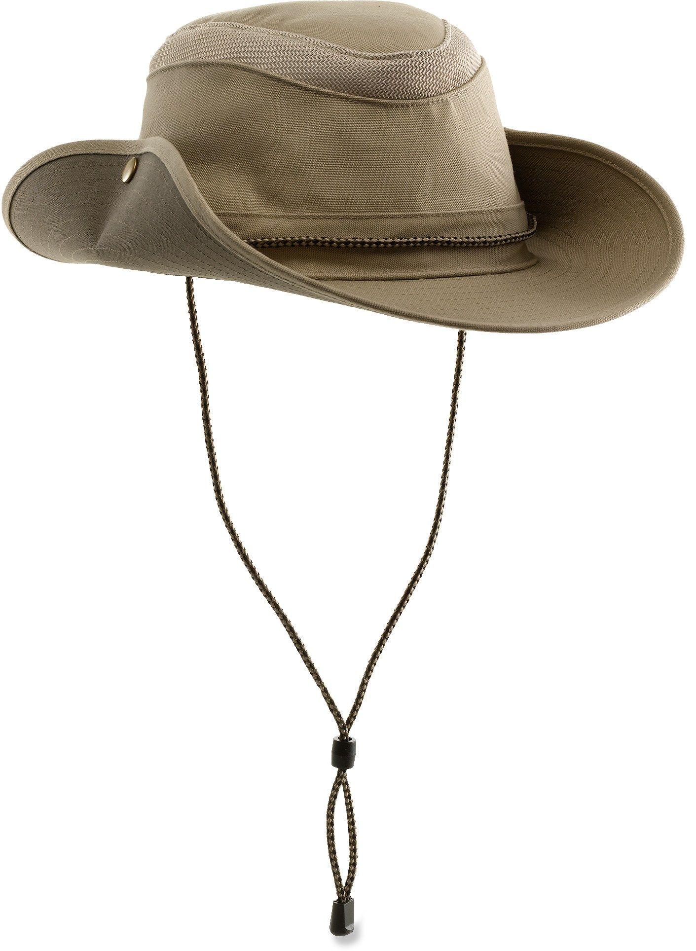 a662ef980a8ac6 REI Vented Explorer Hat at REI.com | STYLE // G E A R | Hats ...