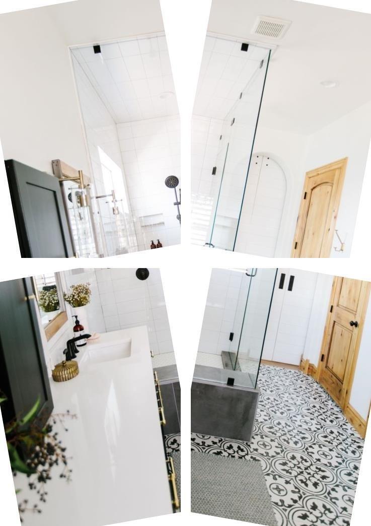 Bathroom Sets With Shower Curtain Bathroom Decor Shower Curtains