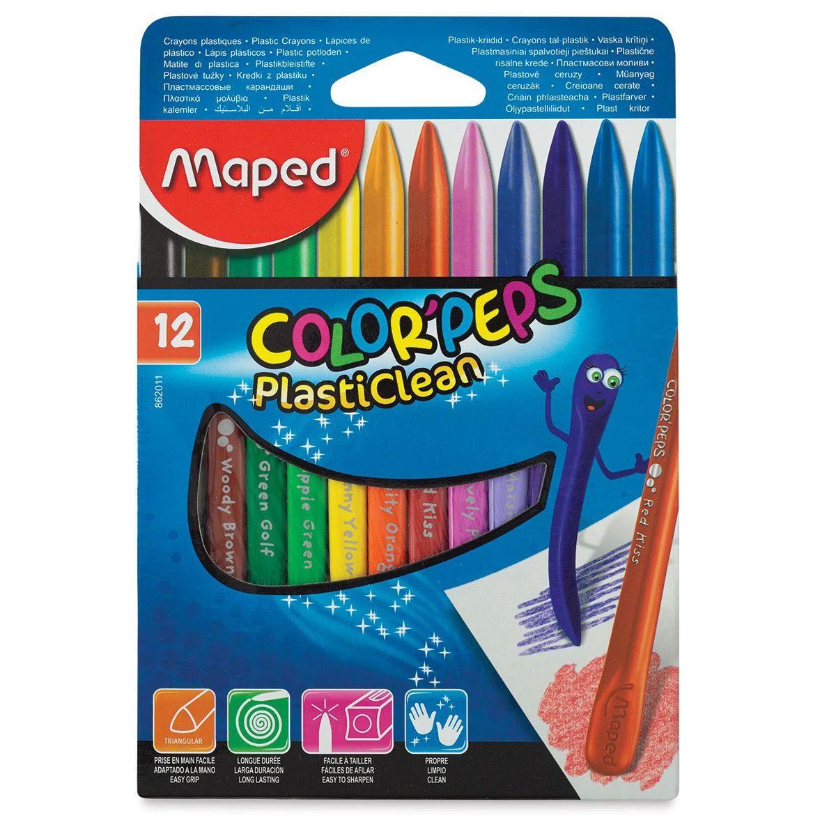 59718daad97a53434daf307bd1e3dd22 » Gel Wax Crayons