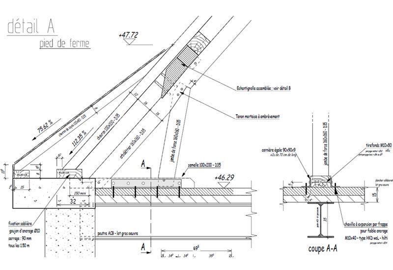 charpente 72 pdf