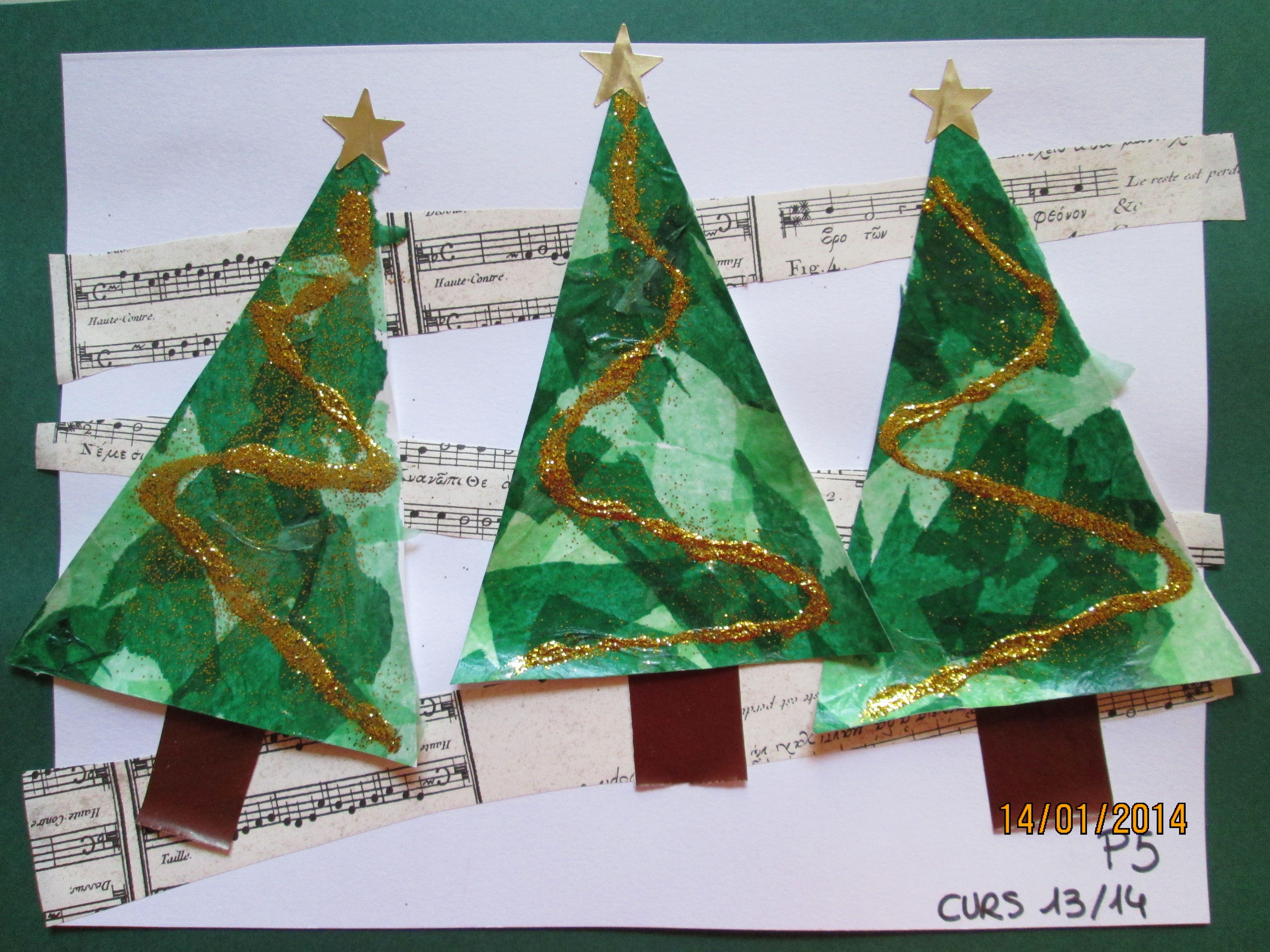 Tapa de nadal winter weihnachten basteln mit kindern for Weihnachtsideen dekoration