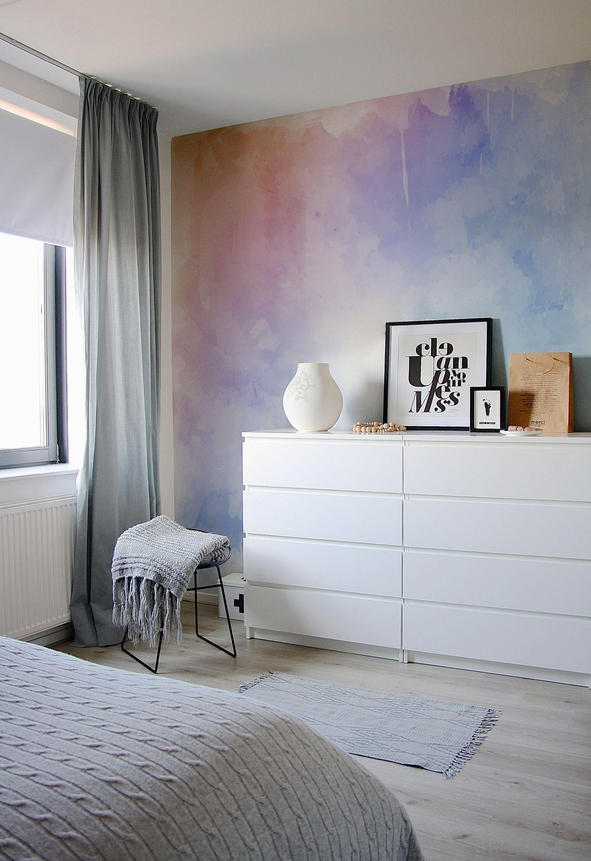 Minimalist Kitchen Island Rustic Minimalist Bedroom Tumblr Gray