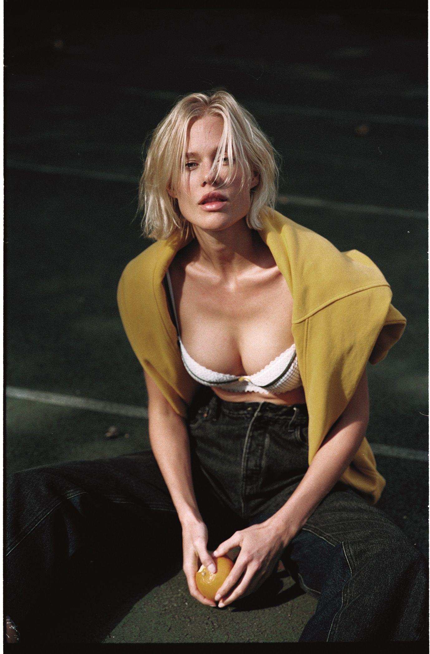 Video Becca Hiller nude photos 2019
