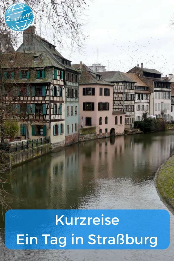 Wetter Strassburg