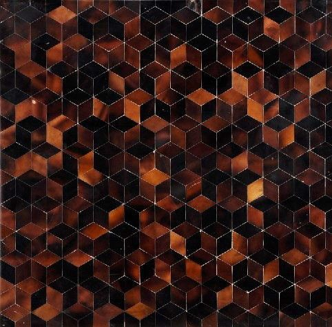 Brown Mother Of Pearl Tiles Pen Shell Mosaic Tiles Online Store Mosaic Tiles Shell Mosaic Shell Mosaic Tile