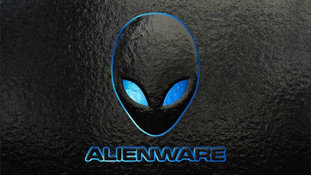 Alienware Wallpaper 71 Full Hd Quality New Wallpapers Alienware Alienware Desktop Laptop Wallpaper