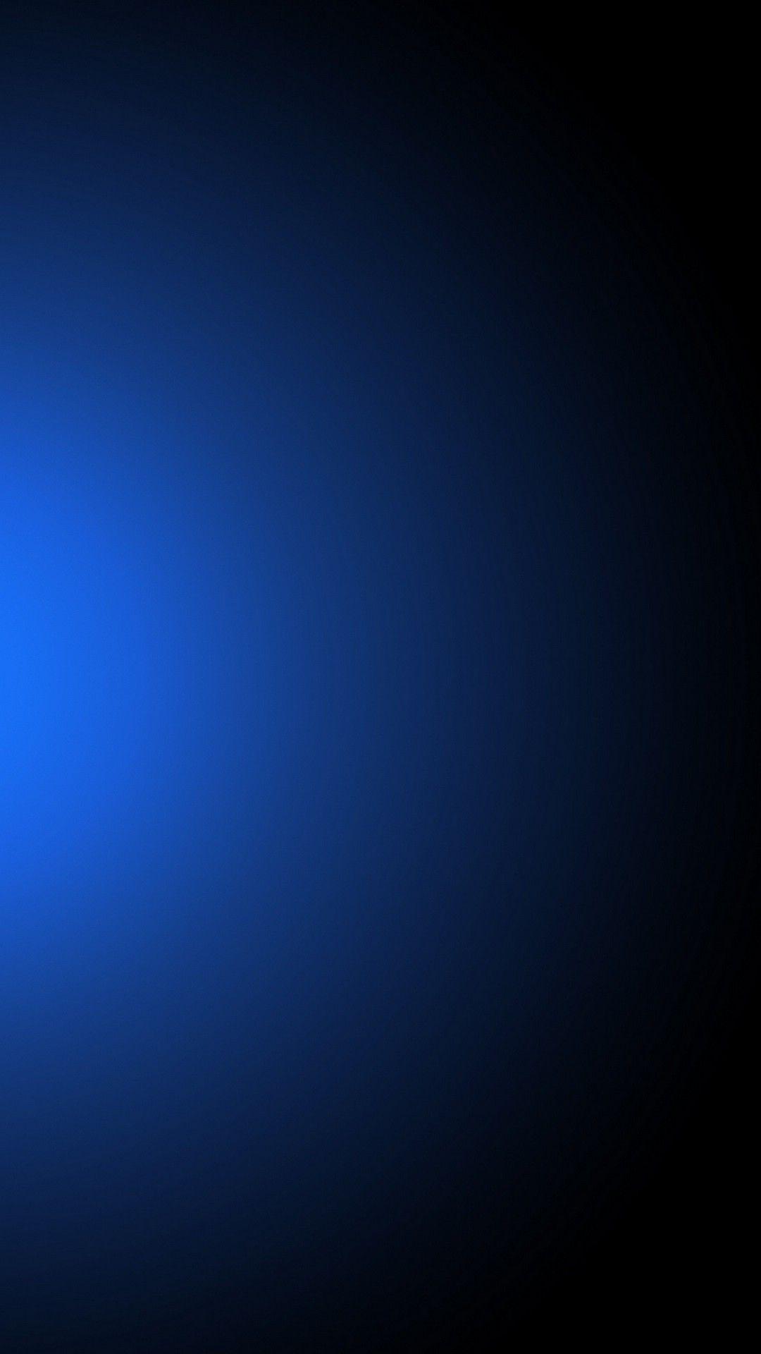 Blue Gradient Wallpaper Iphone Ciapibanni Sfondi Astratti