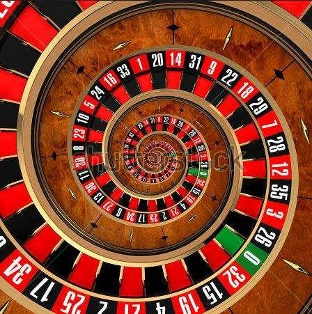 La Suerte Y La Fortuna Roulette Wheel Online Roulette Roulette