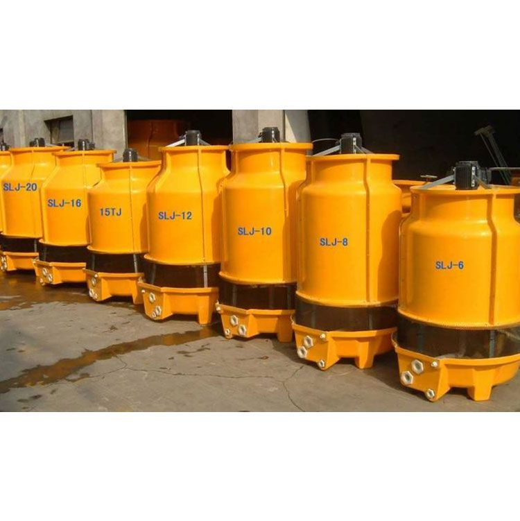 Aumax Is One Of The Leading Watercoolingtower Manufacturers Our