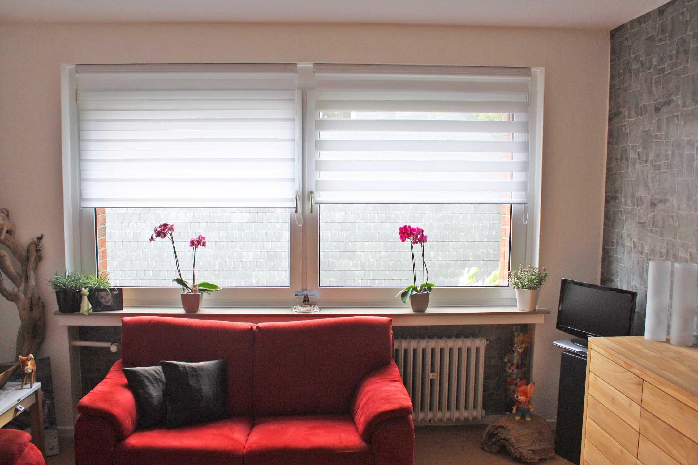#rollo #wohnzimmer #couch #wohnidee Macht Euer Zuhause Schöner Mit Unseren  Rollos.