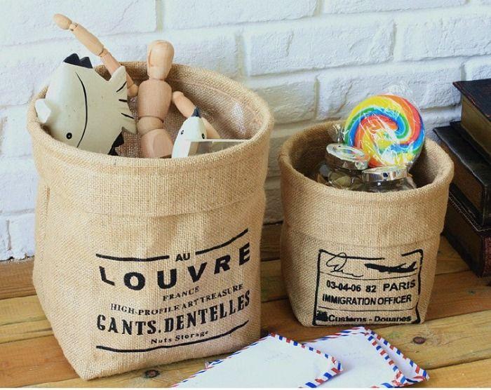 Delicieux 5 Attractive Toy Storage Ideas Child Mode Kid Furniture Decor