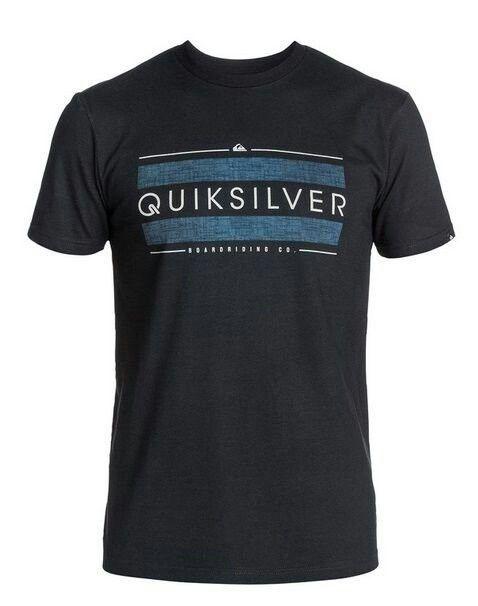 Quiksilver Dark Grey Shirt Ropa Informal Masculina 1d1868f7b38