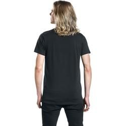T-Shirts für Herren #freddiemercury