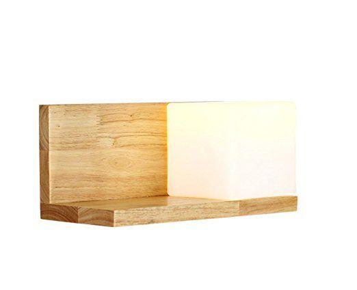 Wandlampe Wohnzimmer ~ Hjhy wandleuchte nordisch modern einfaches wohnzimmer gang