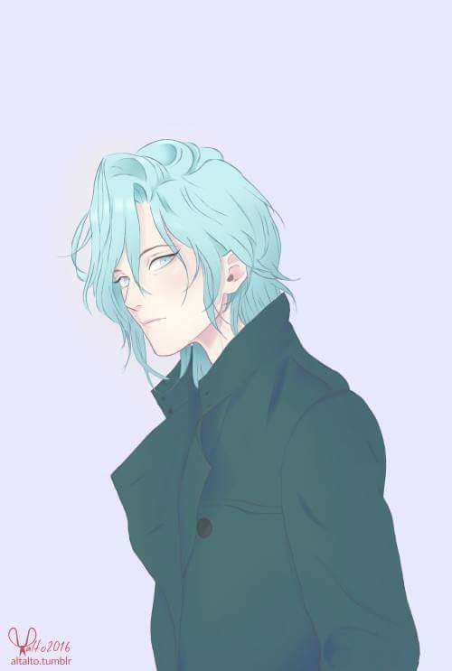 #MysticMessenger The V route is sooo amazing I can't wait for all these amazing things to come