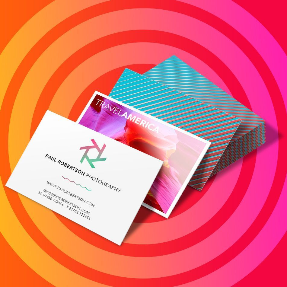 Cheap Business Cards Low Prices Free Delivery Solopress Uk Cheap Business Cards High Quality Business Cards Business Cards