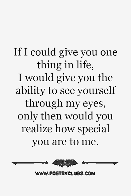Relationship Love Romantic Quotes For Girlfriend Romantic Quotes For Girlfriend Girlfriend Quotes My Girlfriend Quotes