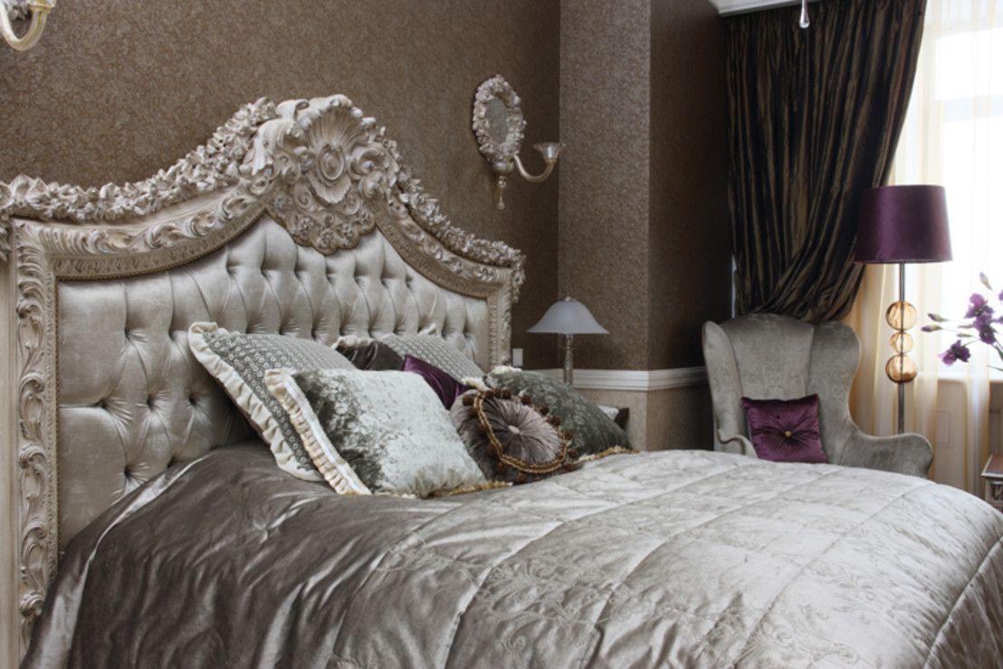 Welche #Farbe Passt In Mein #Schlafzimmer? #farbberatung #farbwirkung #blau  #gruen #braun #rot #flieder