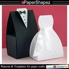 Resultado de imagem para lembrancinhas de encontro de casais  feita de caixa de leite